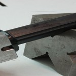 Rev Broaching Tool: NEW WEBSITE!!
