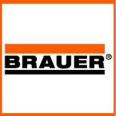Brahuer