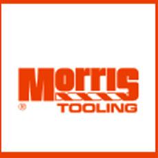 morris-tooling